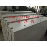 含硼防辐射聚乙烯衬板(PE板材)