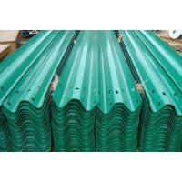 供应热镀锌护栏板,高速公路防撞护栏板,隔离护栏板