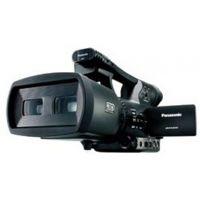 供应3D摄录一体机AG-3DA1MC