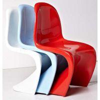 供应厂家直销各种亚克力椅子 有机玻璃水晶透明现代矮凳 潮流化妆圆凳子 亚克力欧式家具制品