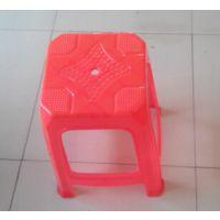 沙滩椅,休闲桌,塑料凳子