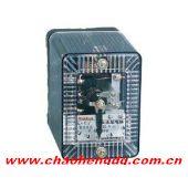 供应阿继DL系列电流继电器 DL-11 12 13电流继电器