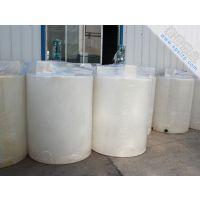 供应大型塑料加药箱,大型PE加药箱/重庆大型水箱价格