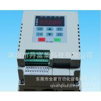 供应小功率变频220v 1.5kw 迷你型单进三出变频器 通用木工类机械