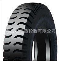 【正品 促销】厂家供应600-14轻卡货车轮胎 6.00-14全新耐磨