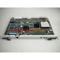 中兴ZXMP S325 2xSTM-1光传输设备