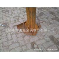 金属焊接结构件,钢结构加工