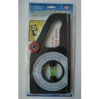西安坡度测量仪13772489292哪里有卖JZC-B2型多功能坡度测量仪
