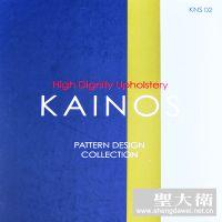 韩国进口KAINOS 皮革超纤皮代理经销加盟批发