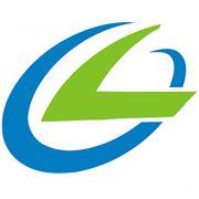安徽创立重工机械科技有限公司