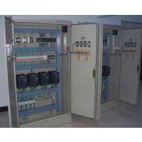 青县电力机箱机柜 厂家定做各类机箱 大件钣金加工 可按要求定做