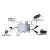 安科瑞低压电机节能与控制系统