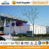 供应北京欧式户外篷房帐篷搭建价格