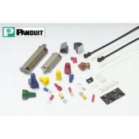 供应美国PANDUIT冷压端子、PANDUIT电源连接器