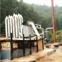 供应铸友炼铅炉 全套铅冶炼设备 再生铅冶炼设备 山东炼铅炉厂家
