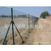 供应圈地护栏、圈地护栏网、圈地铁丝网、圈地围栏