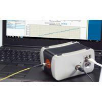 供应激光频谱特征分析仪