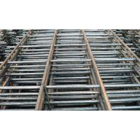 供应建筑钢丝网片 地热地暖网片 舒乐板网片规格