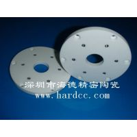供应可加工陶瓷结构件 精密可加工抛光 深圳海德厂家