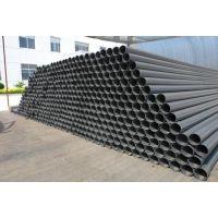 通辽PVC硬管PE给水管厂家,PE给水管(20mm-630mm)