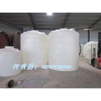 供应贵阳哪里有甲醇贮罐卖 在贵州哪里可以买到甲醇储罐?