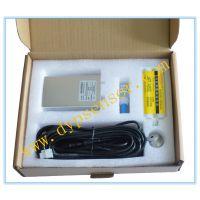 GPS超声波油位探测器︱GPS油耗监控设备︱GPS油量传感器/生