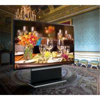 供应全国炙热98寸液晶电视价格厂家