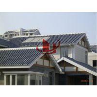 供应木兰县大型生产PVC采光瓦 /透明瓦 厂家 厂房专用瓦 延寿县哪里有卖?