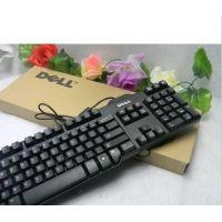 DELL8115键盘 DELL键盘 键盘批发游戏键盘工厂供应键盘鼠标 DELL