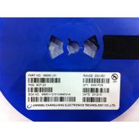经销供应 原装现货贴片二极管BTA443DSOT-23 贴片高压二极管