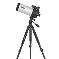 供应西安天文望远镜13772489292西安哪里天文望远镜