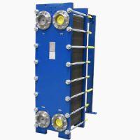 NT150L 板式换热器
