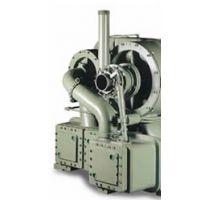 美国COOPER-JOY空气压缩机冷却器