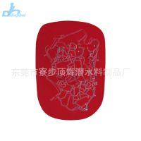 供应潜水料鼠标垫 热转印地图鼠标垫 个性鼠标垫 防滑鼠标垫