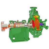 供应湖北省天门泵业50ZBG-530型渣浆泵