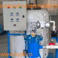 污水处理厂工艺流程,水处理工艺流程图,人工湖水处理装置,景观水处理系统