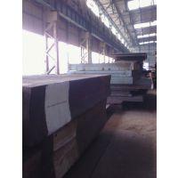 宝钢Q235GNH耐候板什么价格|多少钱一吨