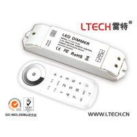 LED触摸调光控制器