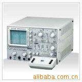 晶体管测试仪/晶体管图示仪/晶体管特性曲线仪/示波器