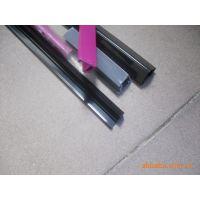 加工  提供PVC挤塑加工