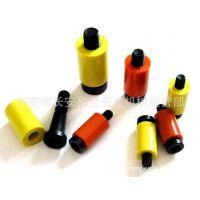 供应模具紧固件 尼龙树脂开闭器 尼龙锁模扣 树脂锁模器