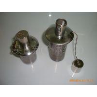 供应煤油灯,不锈钢煤油灯,油灯配件,油灯,油灯罐