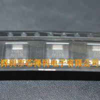 LM1117IMPX-ADJ LM1117IMP-ADJ SOT-223原装进口