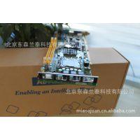 研华PCA-6010 工控机 CPU全长卡 机箱 整机 模块 主板