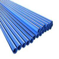 供应厦门专业生产内外涂塑钢管