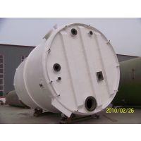 供应可耐特玻璃钢管道