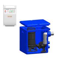供应污水提升装置