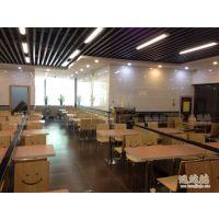 供应78介绍一下西餐厅桌椅的保养方法 深圳餐厅桌椅销售商