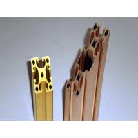 供应供应LY12合金铝棒LY12铝材LY12硬铝