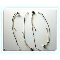聚浩线束厂生产各种UL成套箱体线束电子连接线